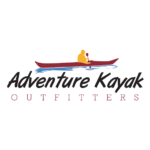 Adventure Kayak Outfitters