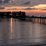 AMI City Pier