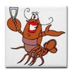 Lobstahs