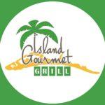 Island Gourmet Grill