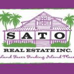 Sato Real Estate