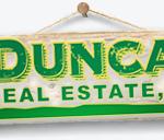 Duncan Real Estate