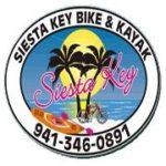 Siesta Key Bike and Kayak