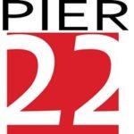 Pier 22