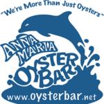 Anna Maria Oyster Bar