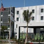 Hampton Inn and Suites Sarasota