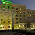 Holiday Inn Sarasota