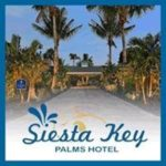 Siesta Key Palms Hotel