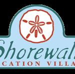 Shorewalk
