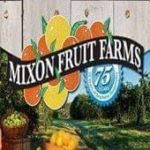 Mixon Fruit Farms