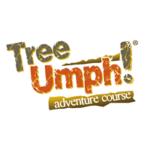 tree umph